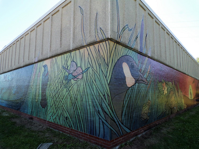 Monona mural.jpg