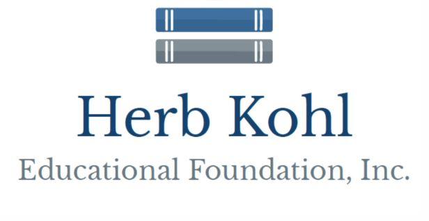 Herb-Kohl-Educational-Foundation-Student-Excellence-Scholarship.jpg