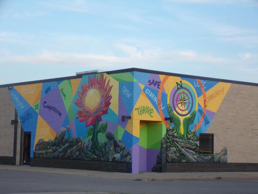Job Center mural.jpg