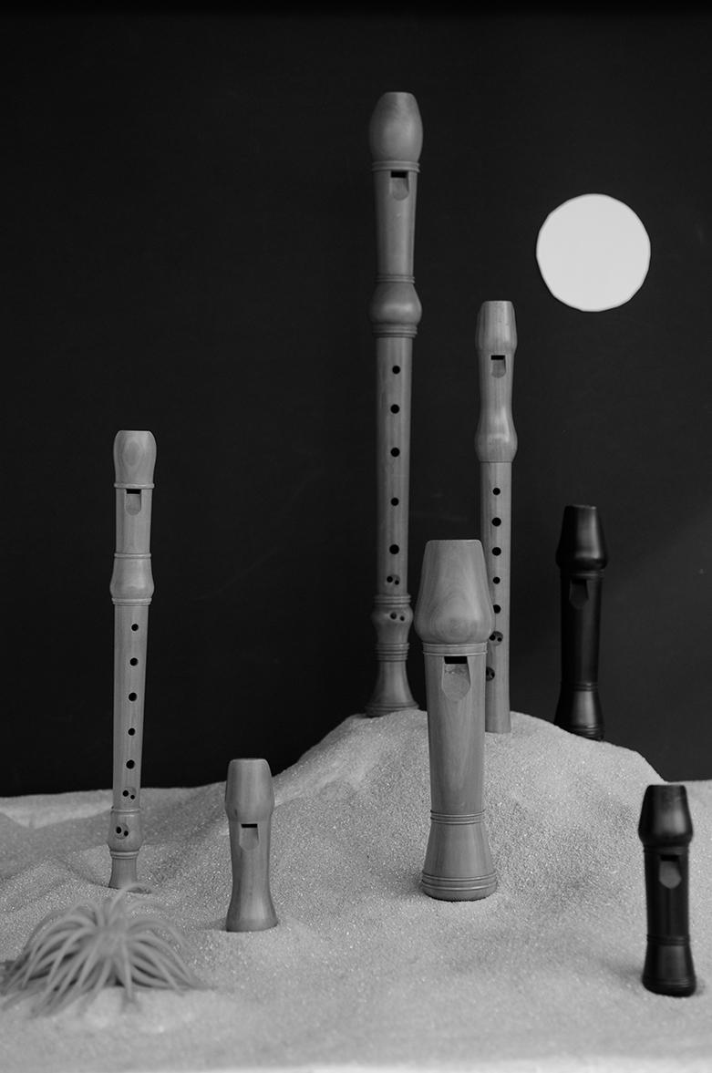 flute_693_1.jpg