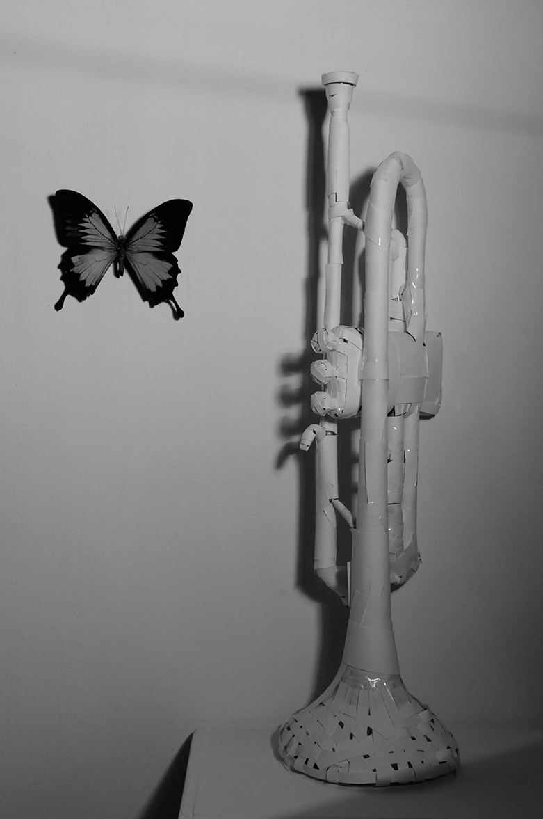 trumpet_848.jpg