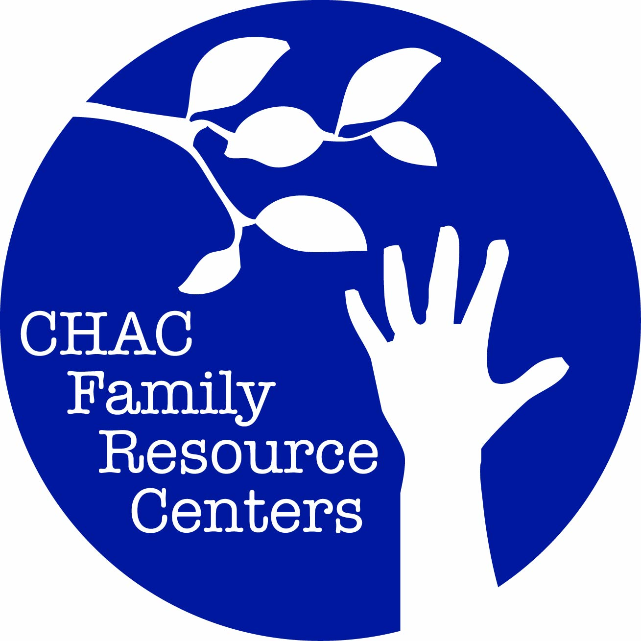 Clinic Services — Community Health Awareness Council (CHAC)