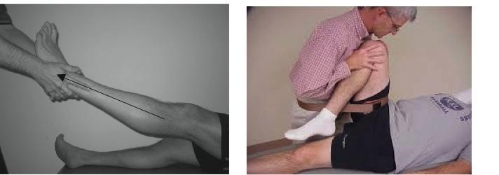 hip arthritis, manual physical therapy, boulder