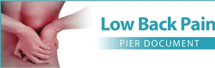 boulder low back pain, physical therapy, treatments