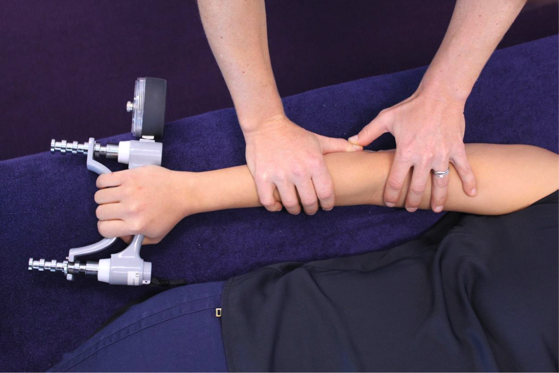 manual therapy, lateral elbow pain, physical therapy