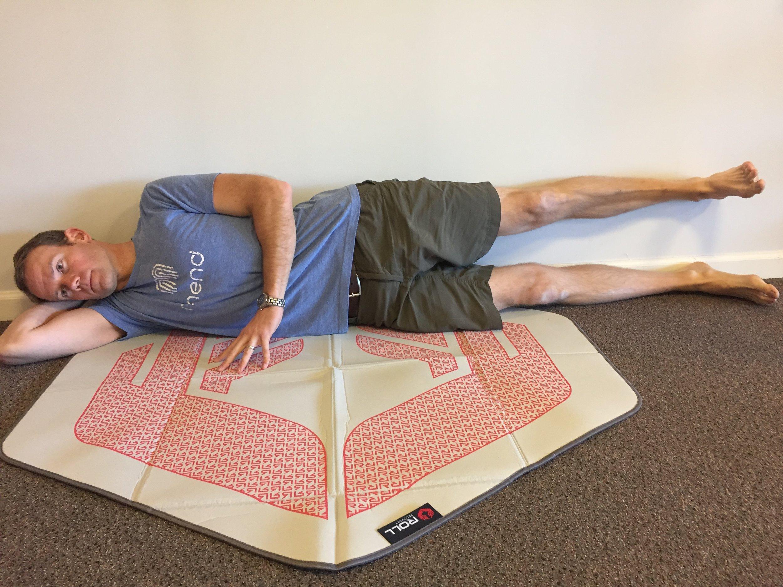 running-strengthening-hip abduction