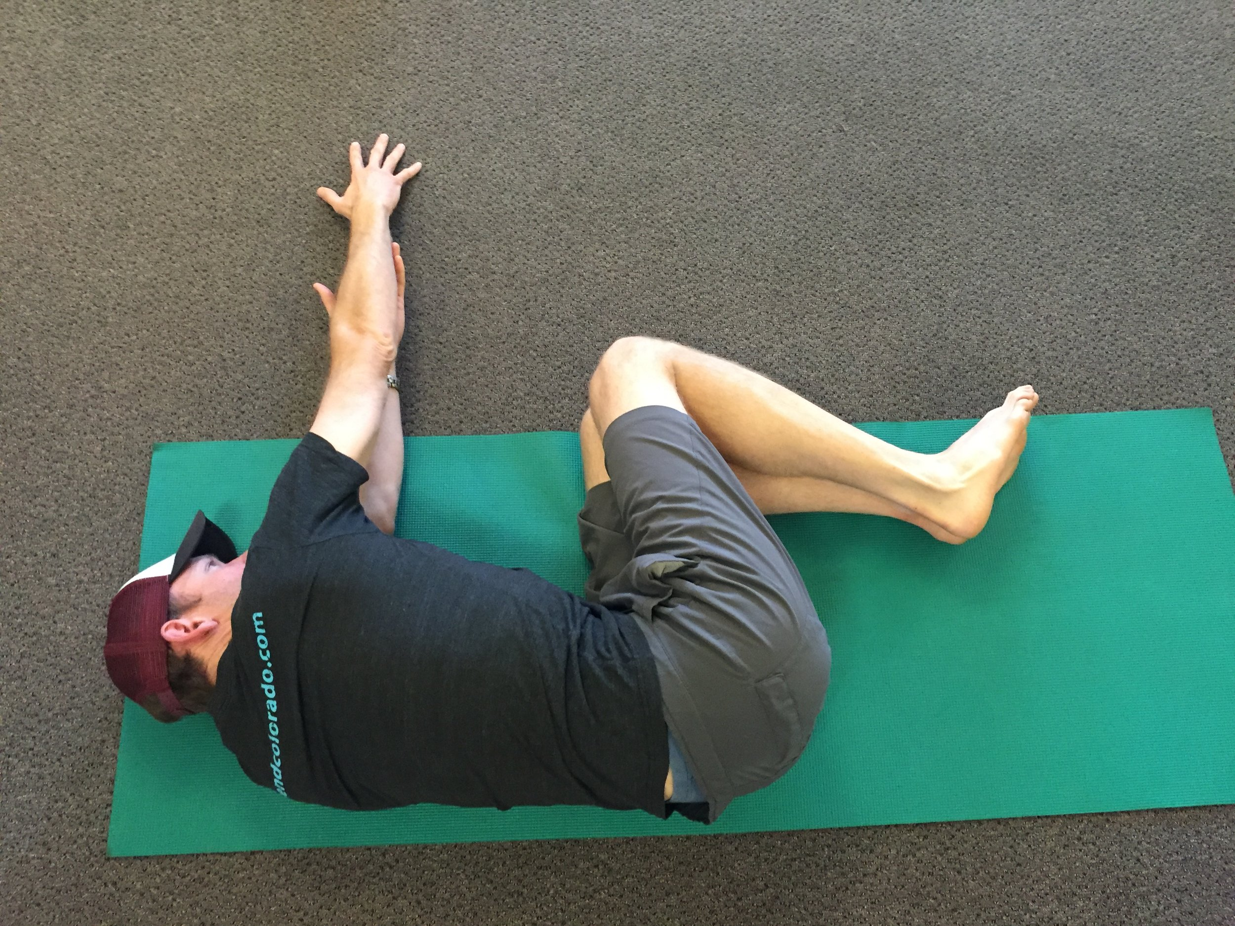 shoulder-circle-mobility-exercise