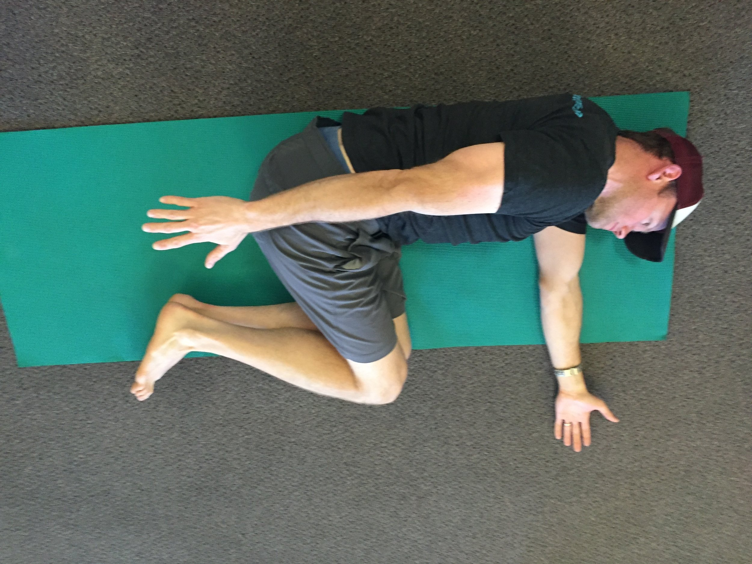 shoulder-mobility-swimming-injury-exercise