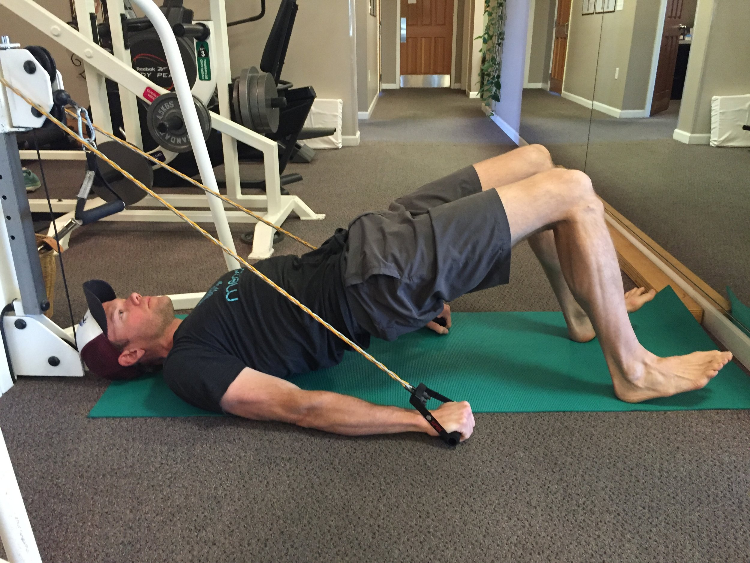 swimming-strengthening-shoulder-injury-prevention