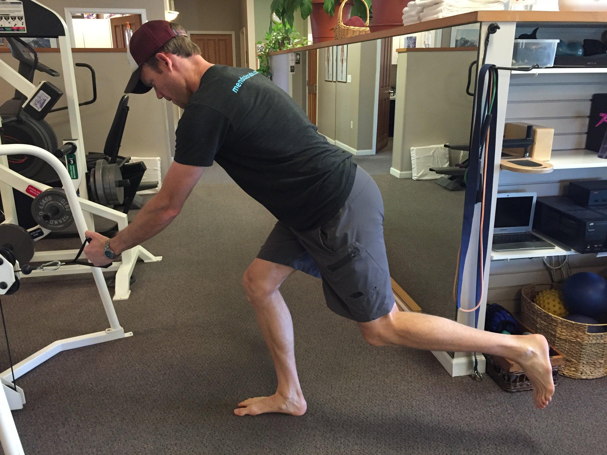 row-deadlift-strengthening-exercise