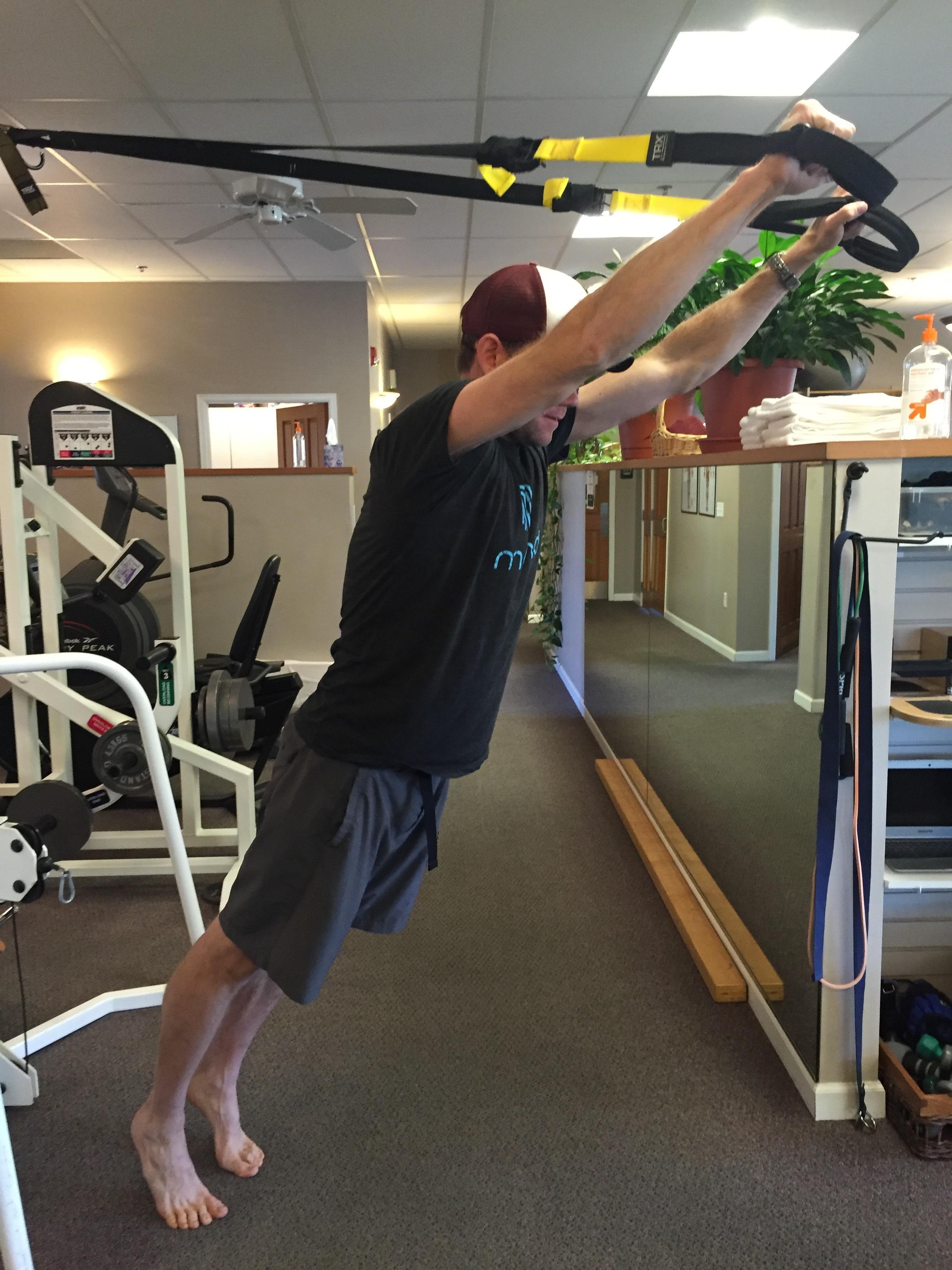 shoulder-strengthening-swimming-performance