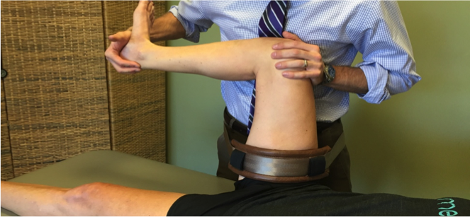 low back pain-manual therapy-hip-treatment