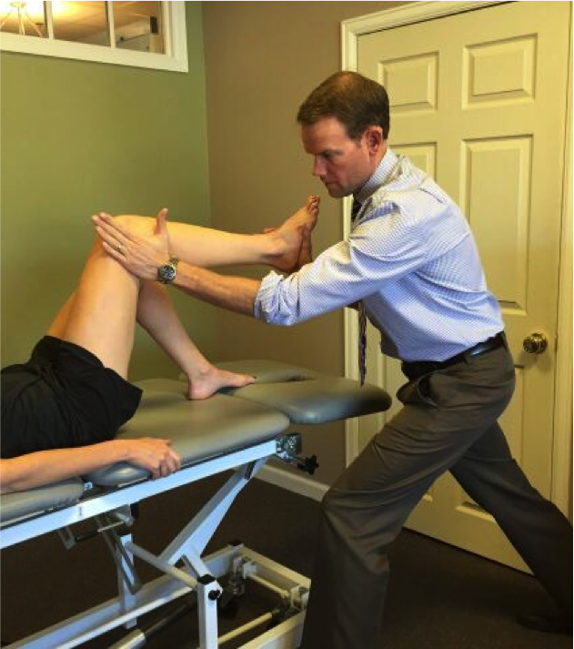 manual resistance-hip-low back pain-boulder