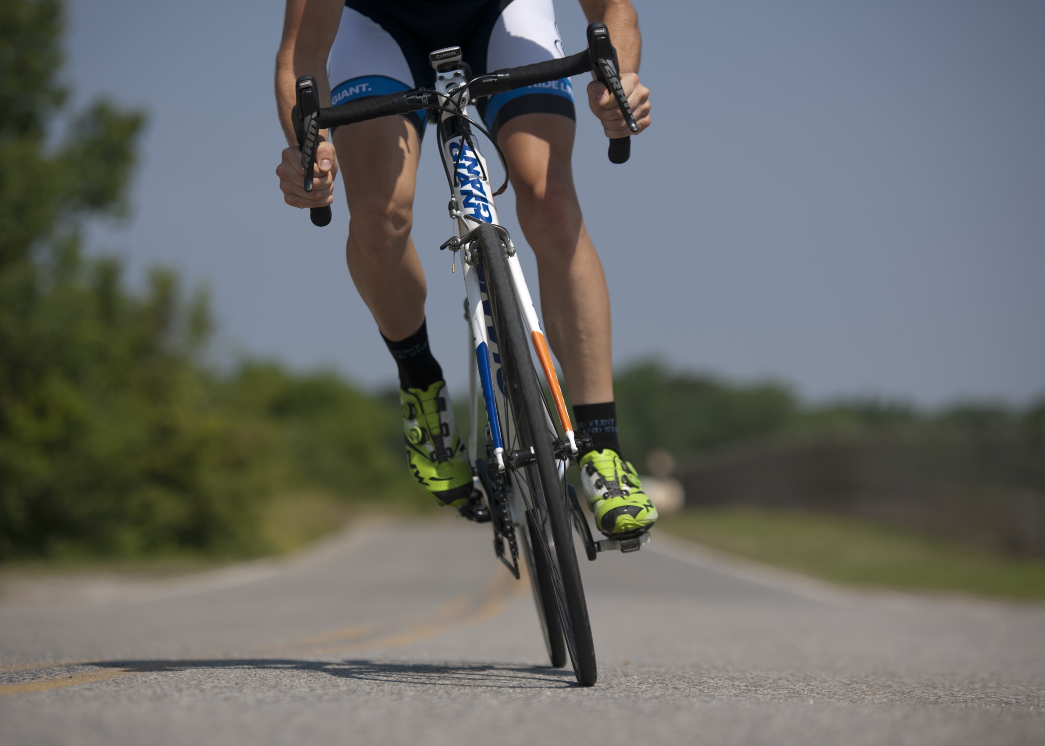 cycling-hydration-performance-boulder