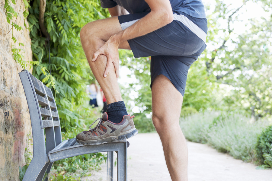risk factors-achilles tendinitis-tendonitis-treatment