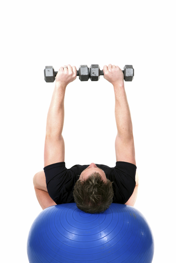weight-training-lifting-slow-speed