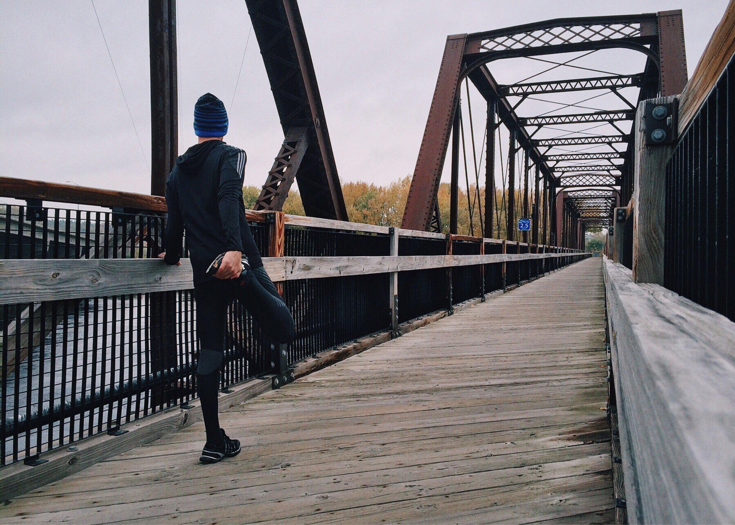 running-longevity-adding years to life