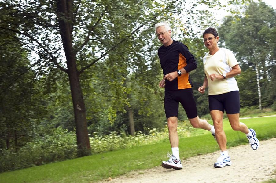 running-knee-arthritis-cause