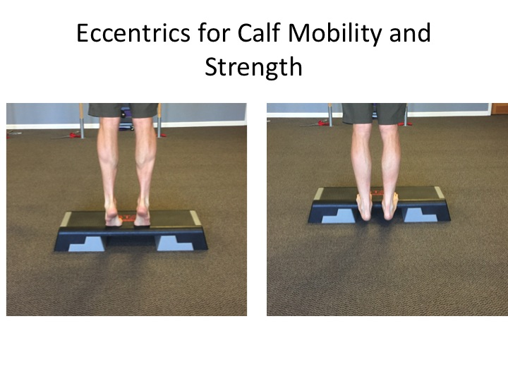 eccentric-strength-training-flexibility-mobility