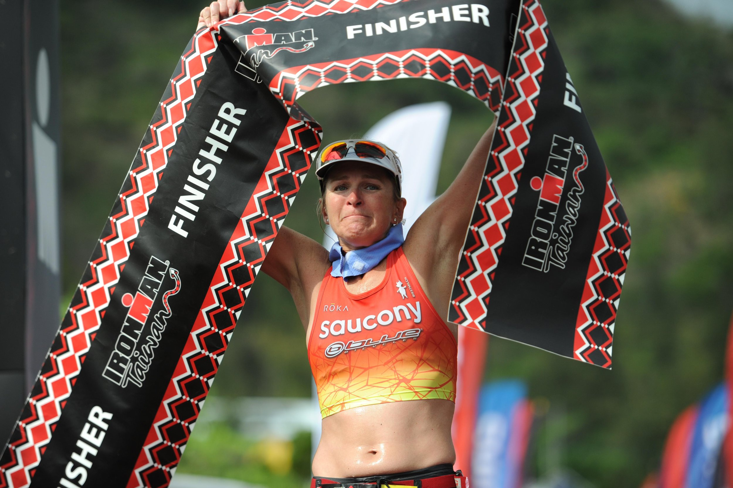 boulder-dede-griesbauer-triathlete