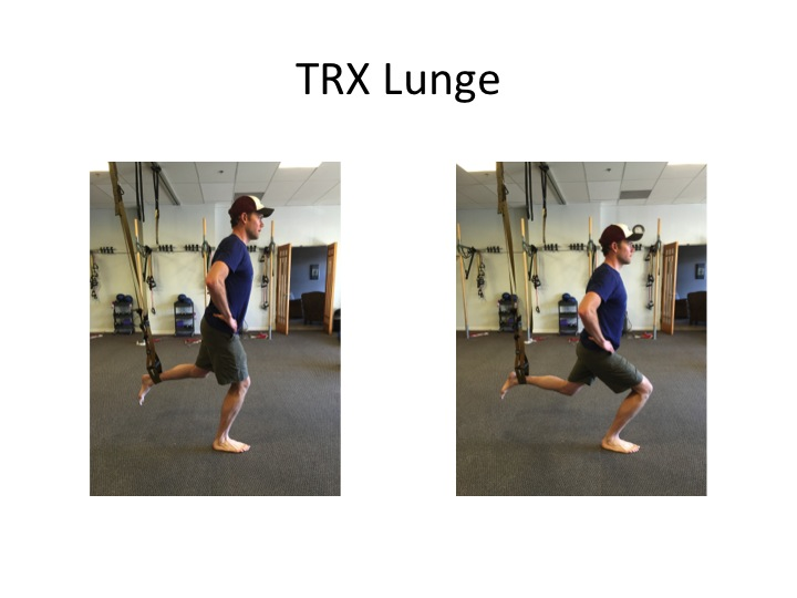 physical-therapy-boulder-lunge-knee-pain