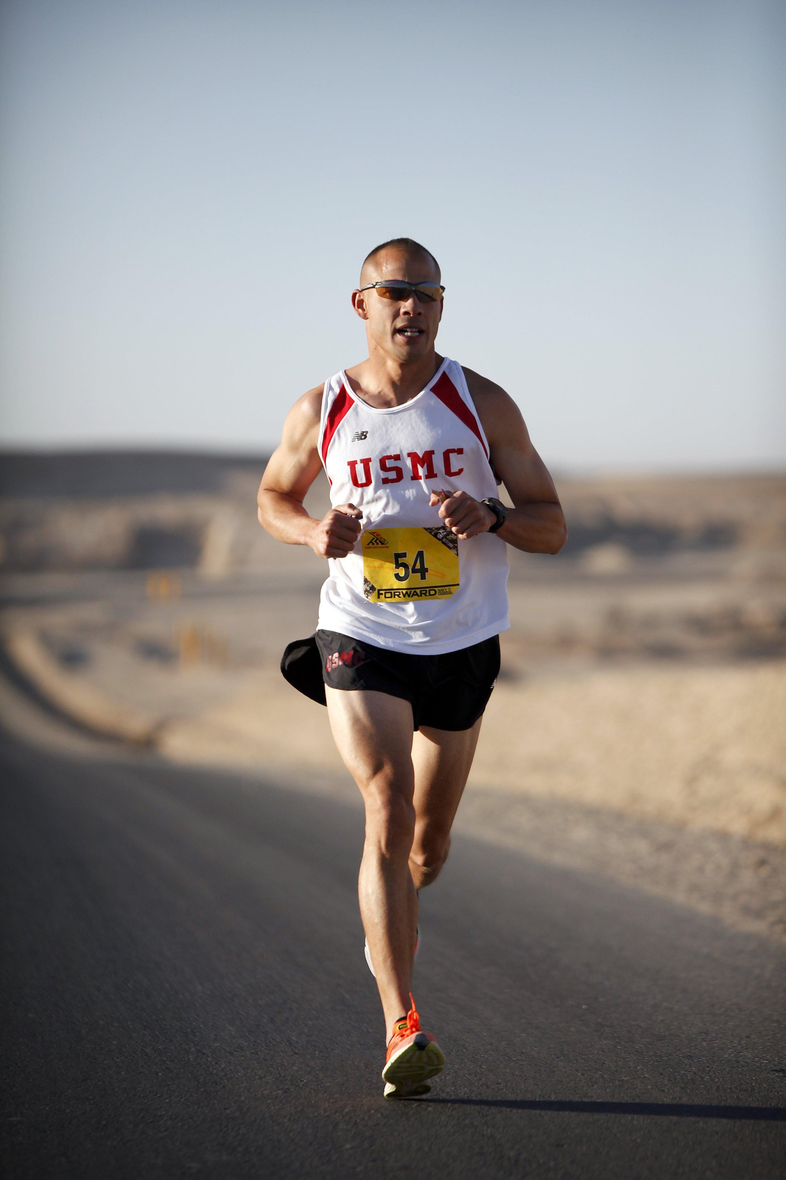 leg-knee-foot-alignment-running-injury