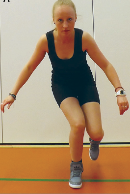 ankle-mobility-knee-alignment-valgus-pain