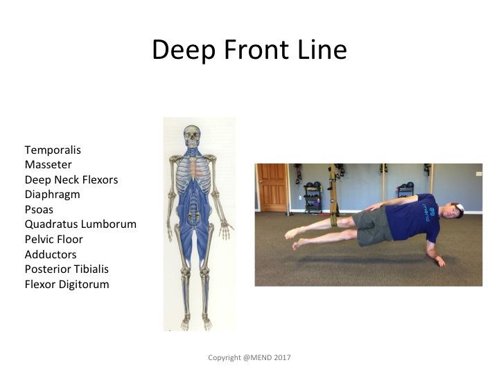 core-strength-running-injury
