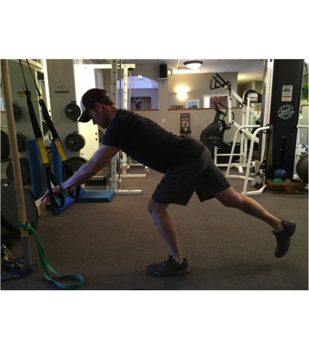 boulder-TRX-strengthening-exercise
