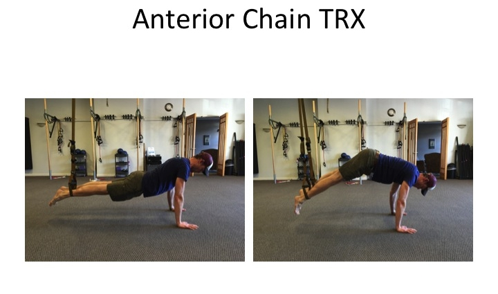 TRX-low-back-pain-strengthening