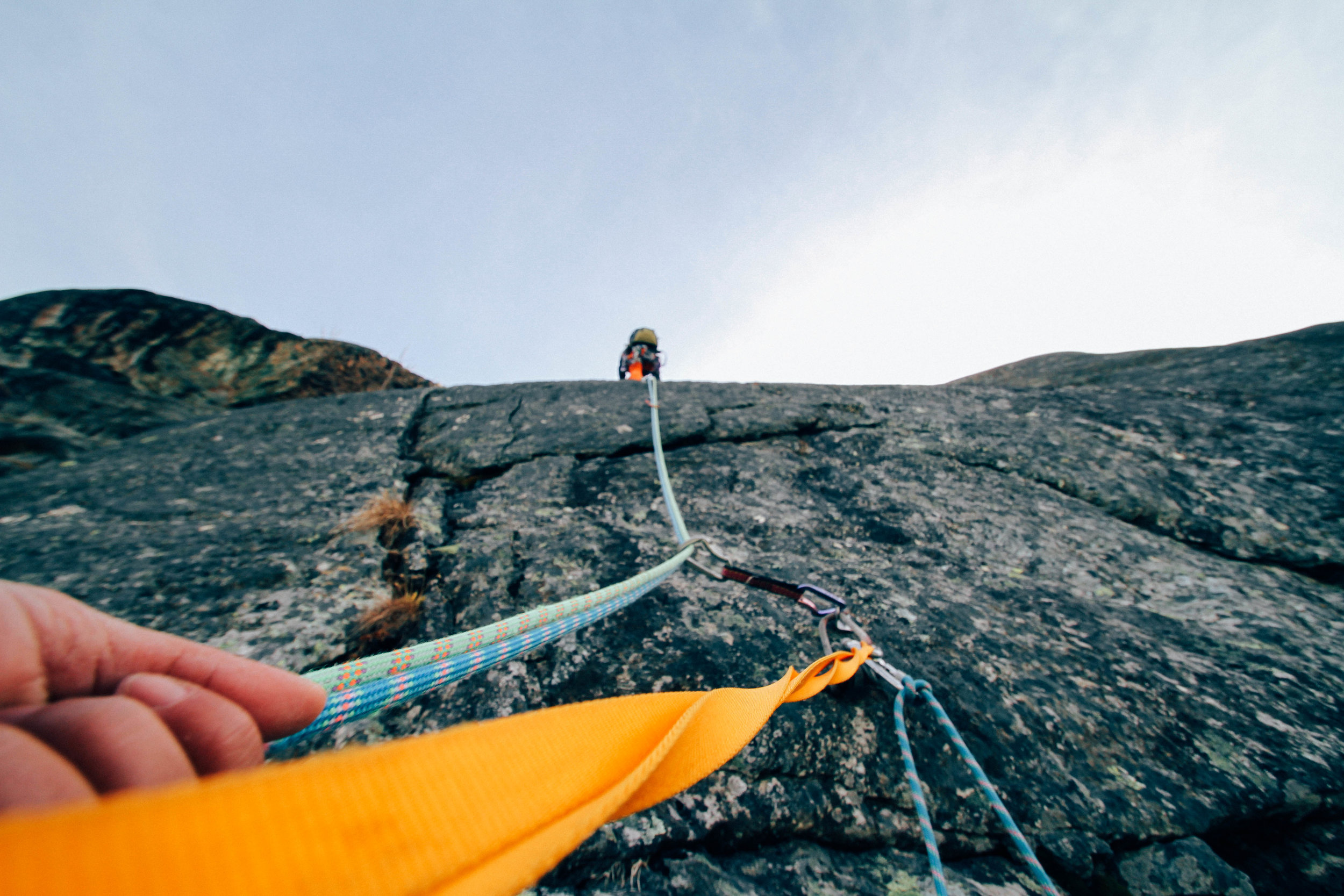 climbing-injury-prevention-treatment-strength-training