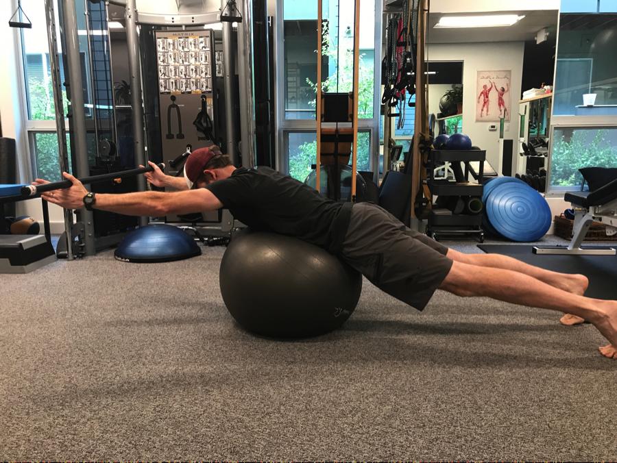 climbing-injury-pain-treatment