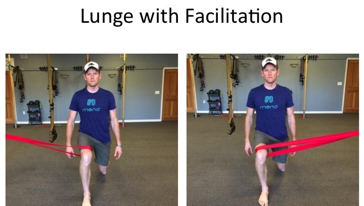 boulder-knee-pain-treatment