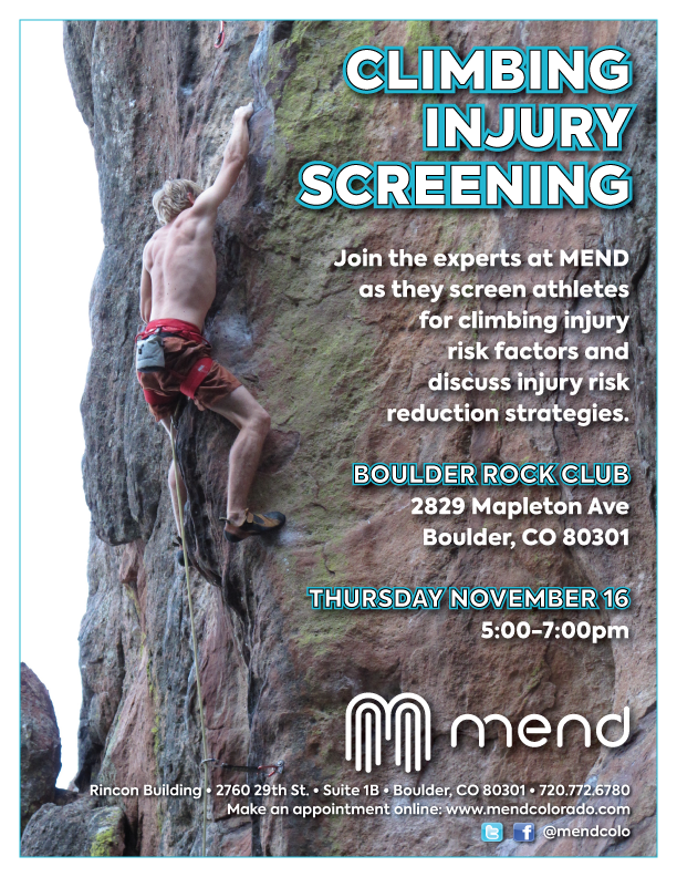 boulder-climbing-injury-treatment