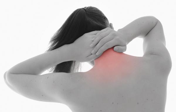 Boulder neck pain treatment