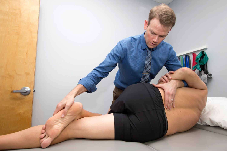 boulder back pain treatment