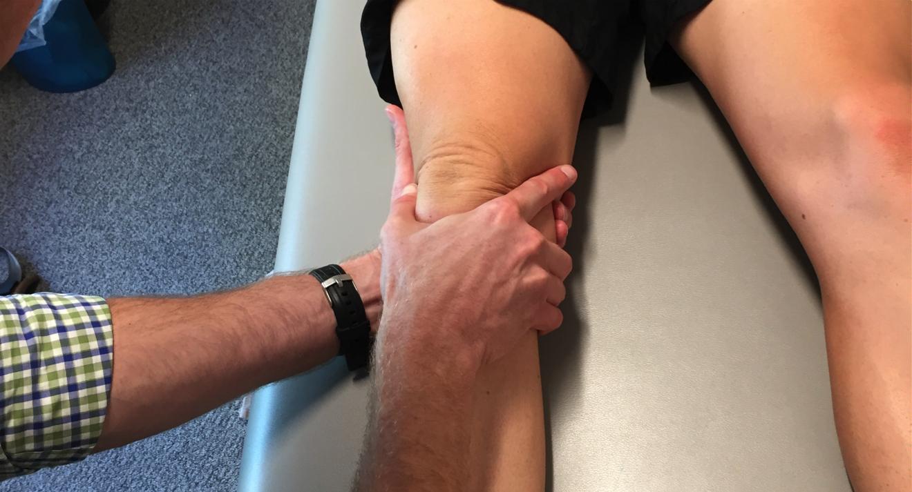 boulder-knee-injury-treatment