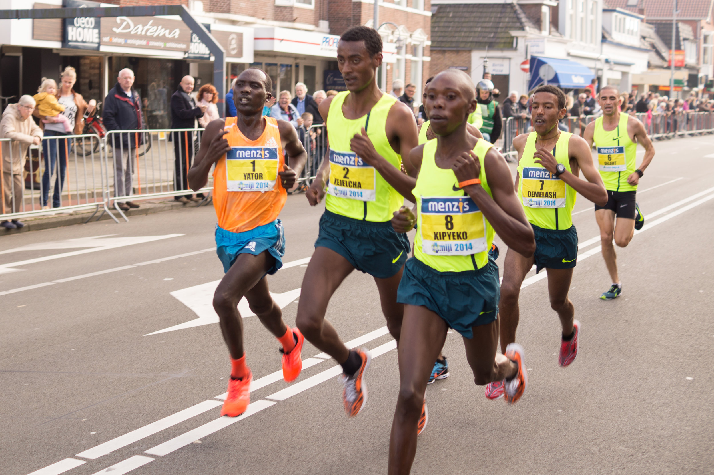 running-knee-hip-arthritis