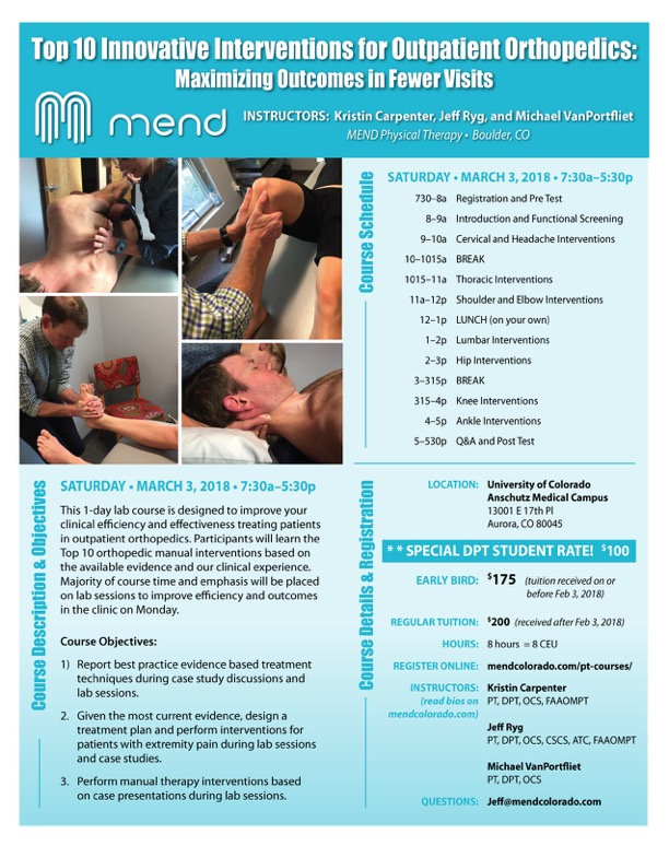 boulder-manual-therapy-courses