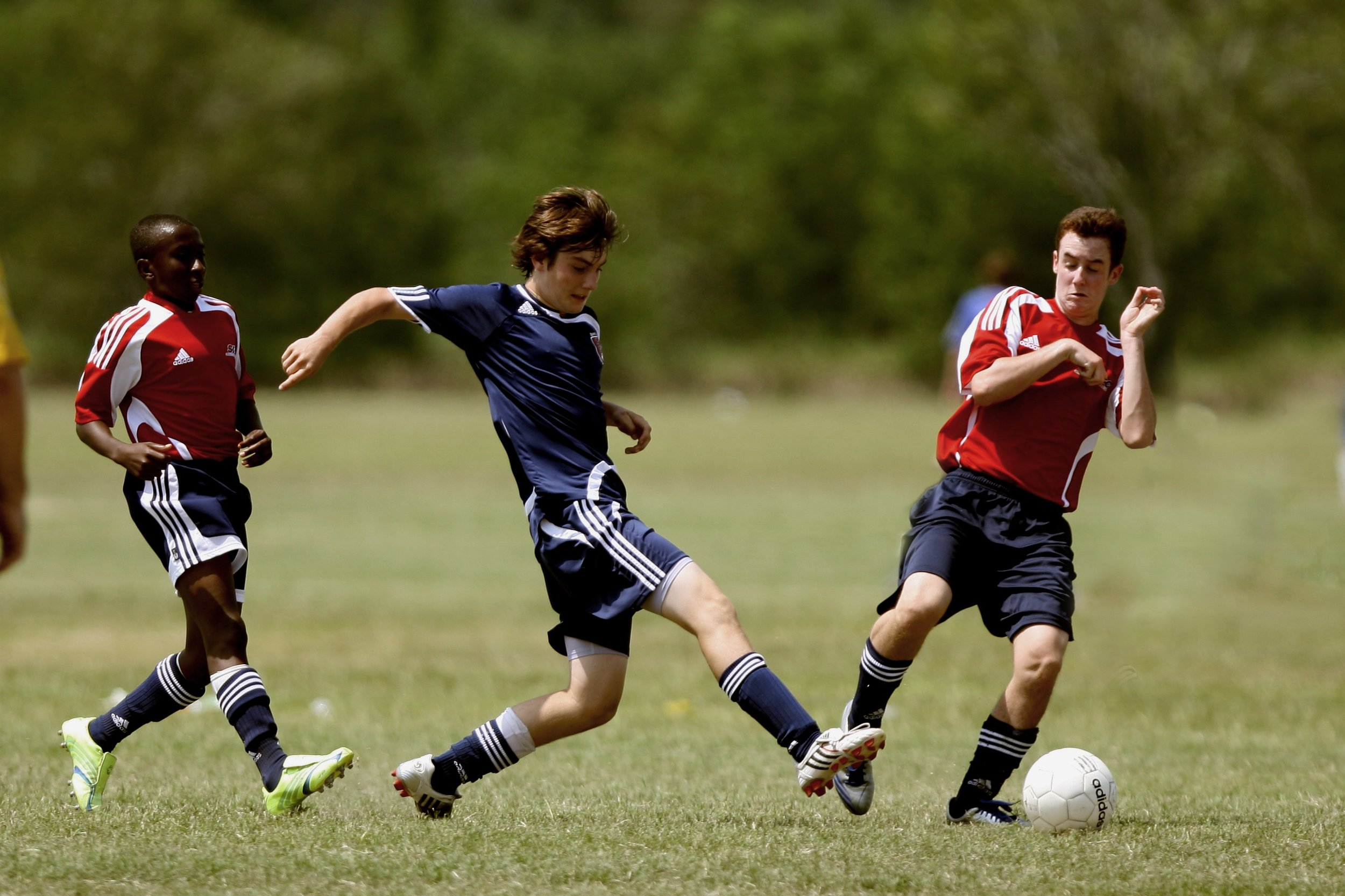 soccer-injury-reduction-programs