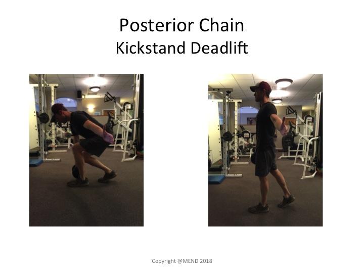 knee-pain-patellofemoral pain-exercises