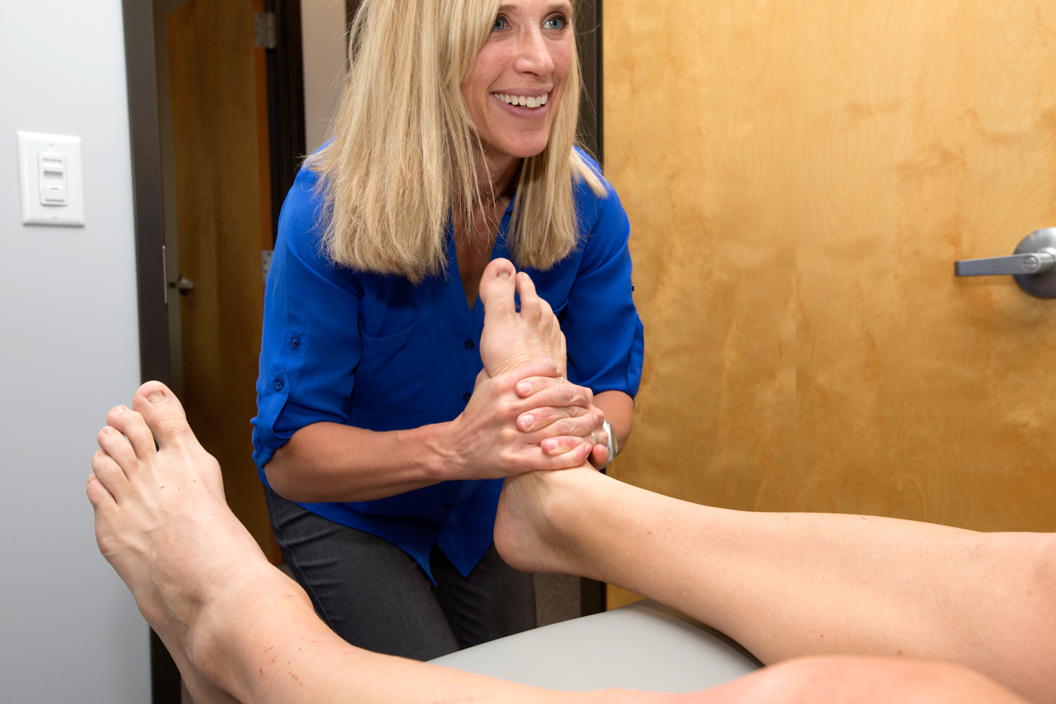 boulder-plantar-fasciitis-treatment