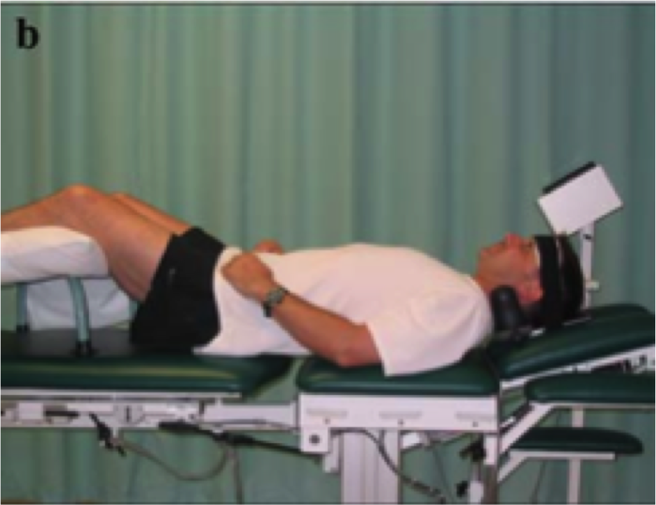 neck-arm-pain-traction-treatment