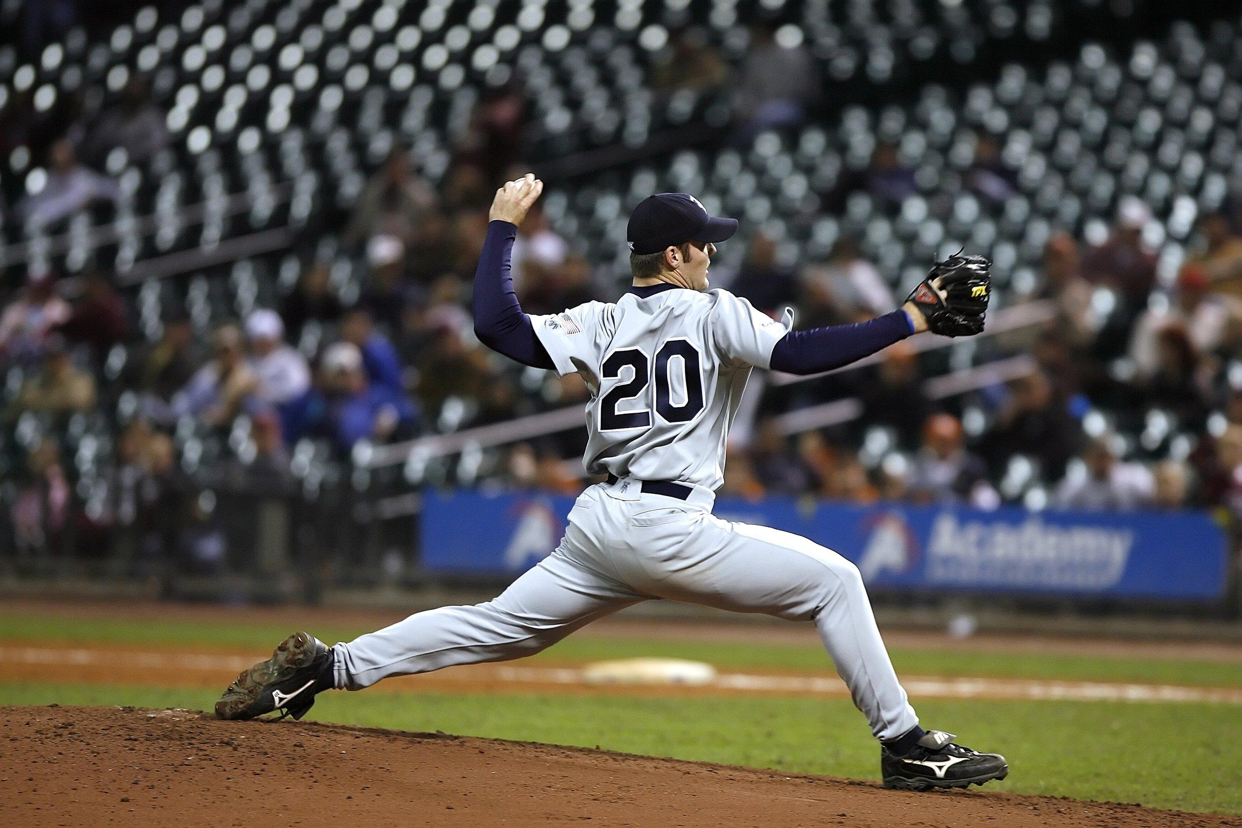 leg-strengthening-baseball-arm-injury