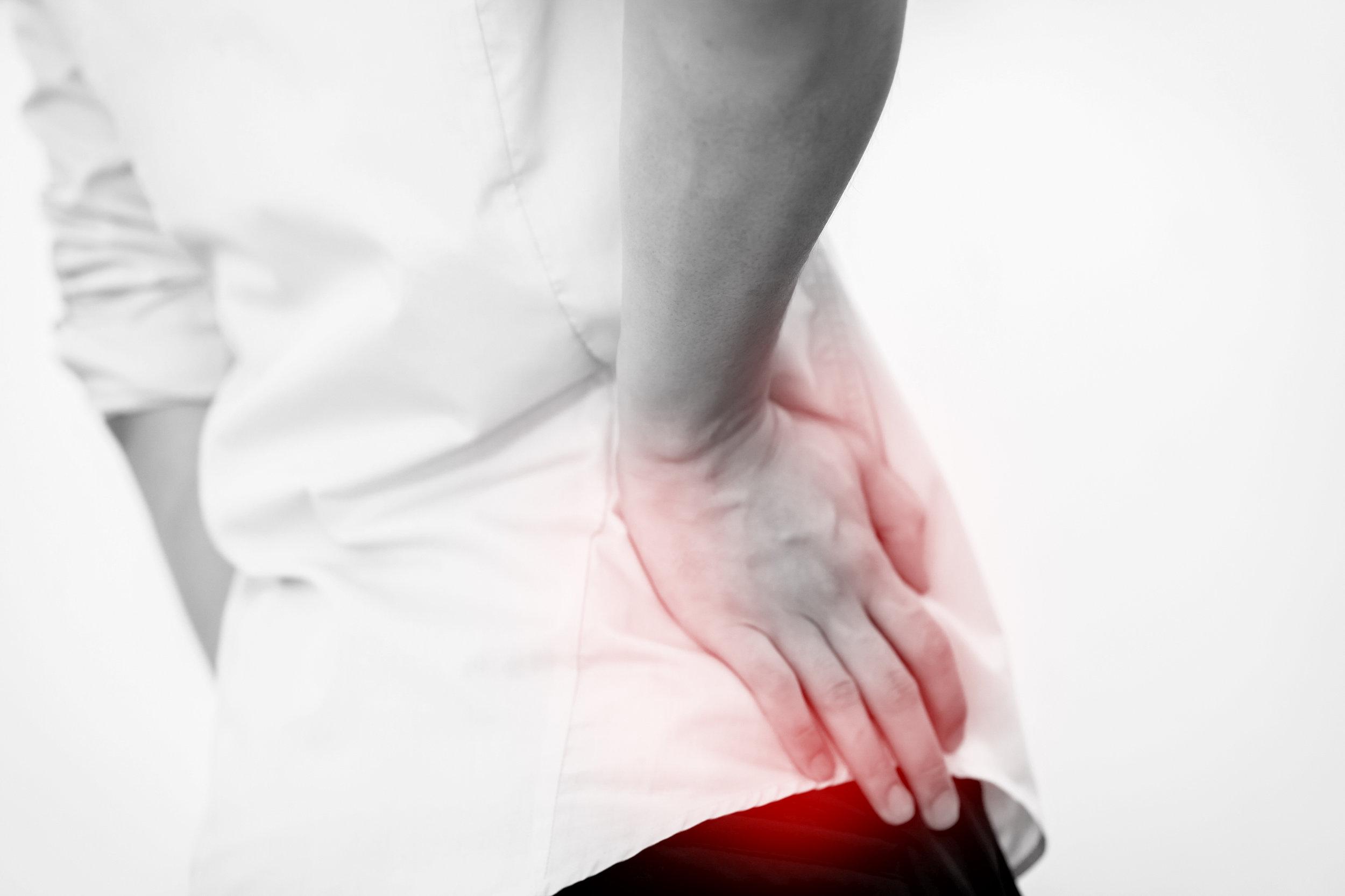 lateral-hip-pain-trochanteric-bursitis-treatment