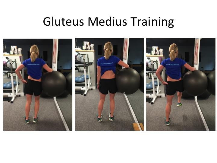 gluteus-medius-strengthening-exercise