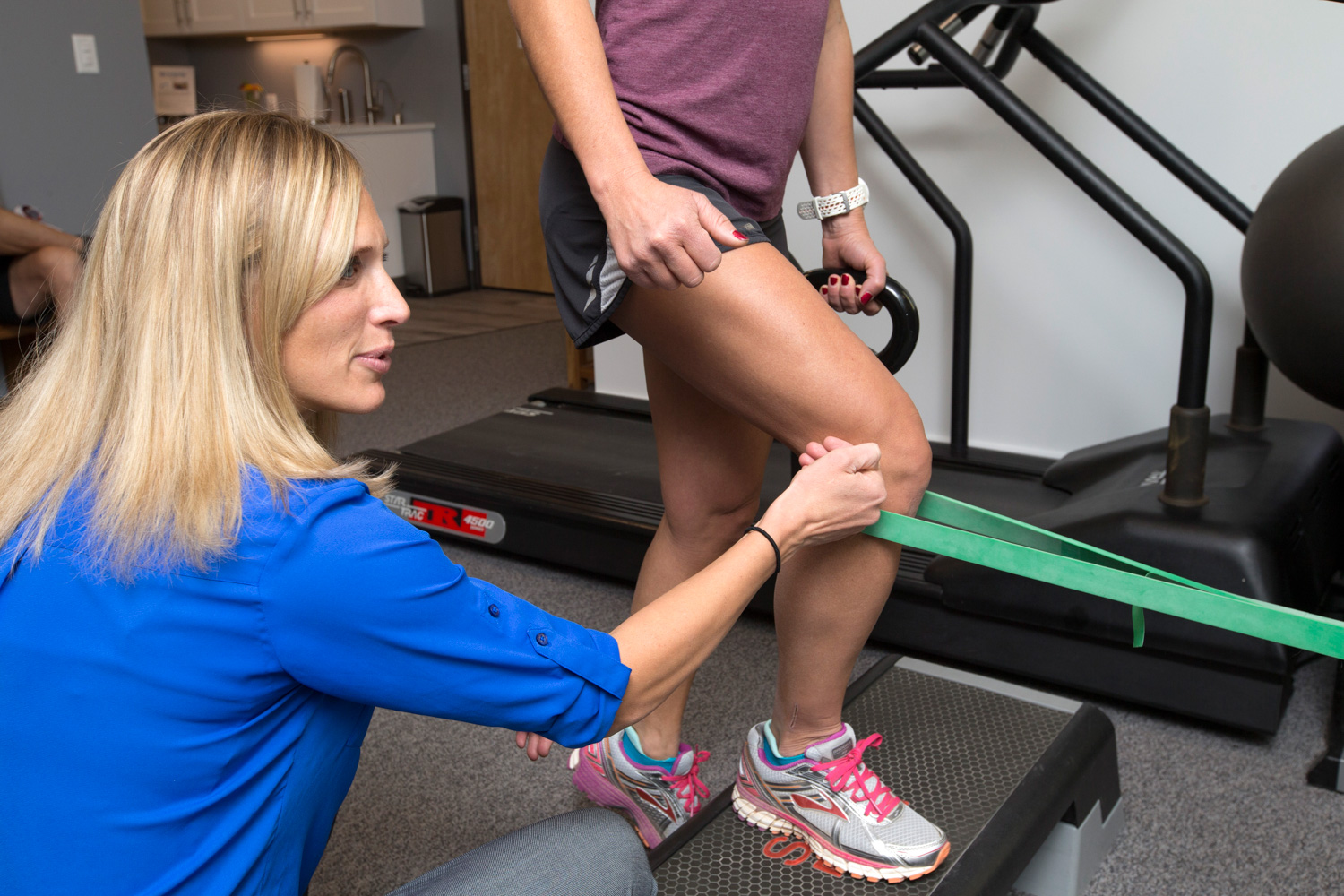 physical-therapy-boulder-knee-pain