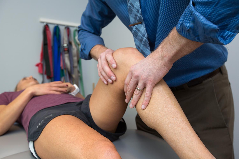 boulder-knee-pain-treatments=knee-arthritis