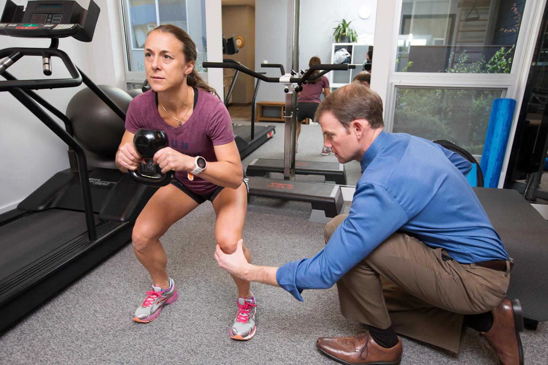 boulder-knee-pain-arthritis-exercise