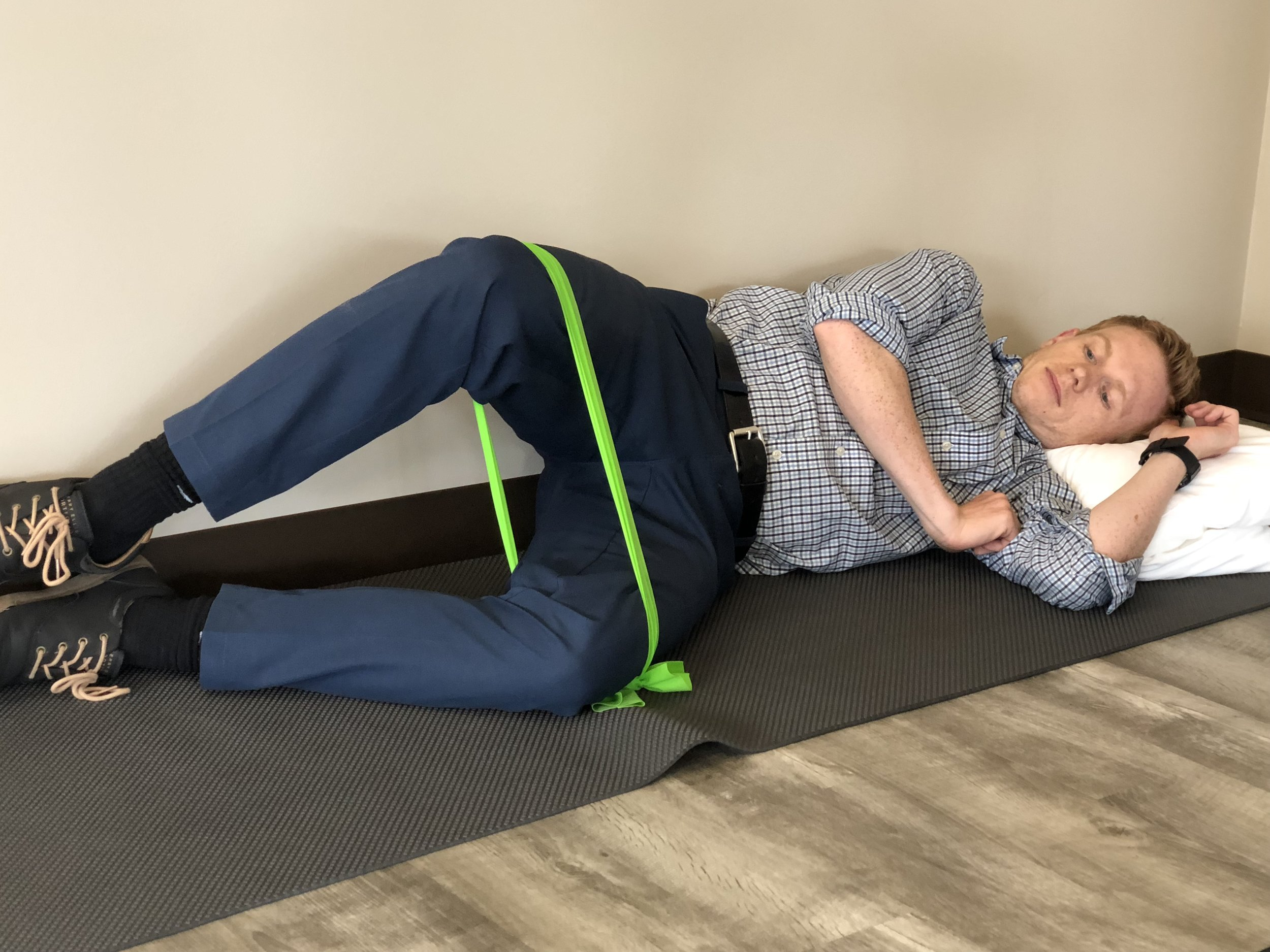 hip-strengthening-exercises-physical-therapy